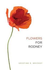 flowers for rodney2